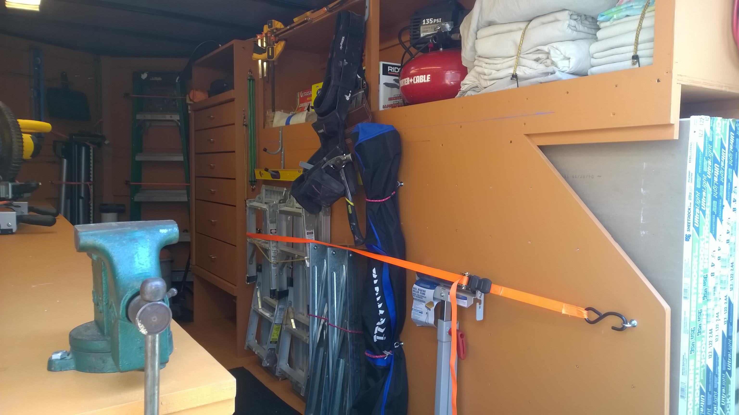 Tool Storage? (Swag Giveaway!)-wp_20150419_005.jpg