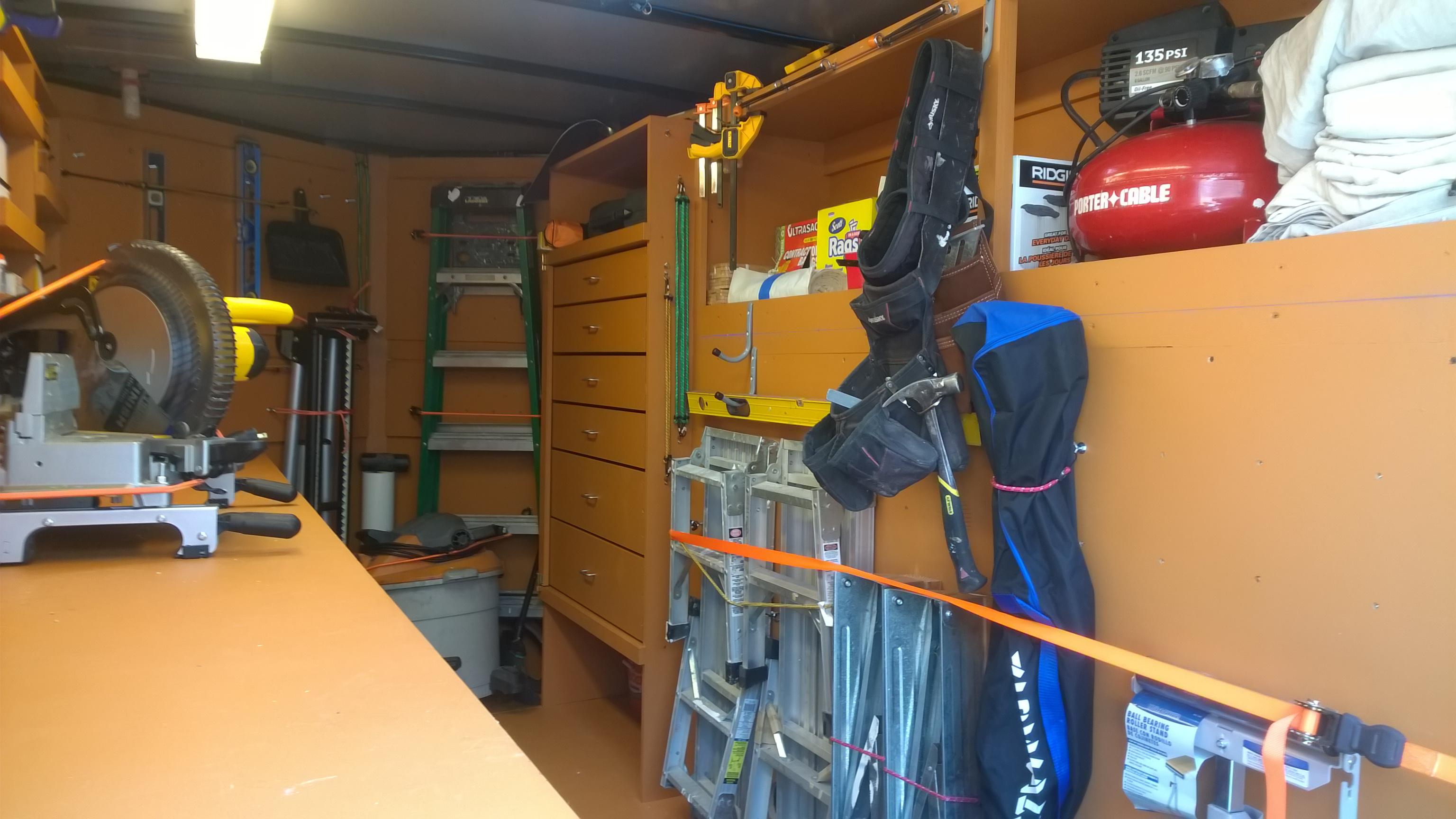 Tool Storage? (Swag Giveaway!)-wp_20150419_006.jpg