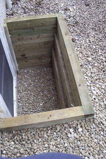 Adding egress window to concrete wall-ww.jpg