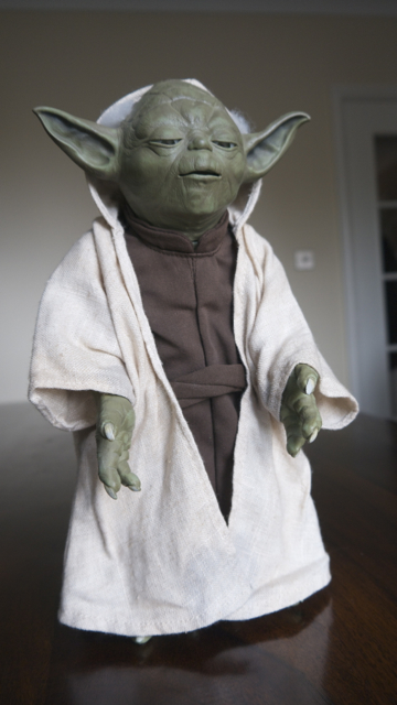 put a face to the name-yoda-2.jpg
