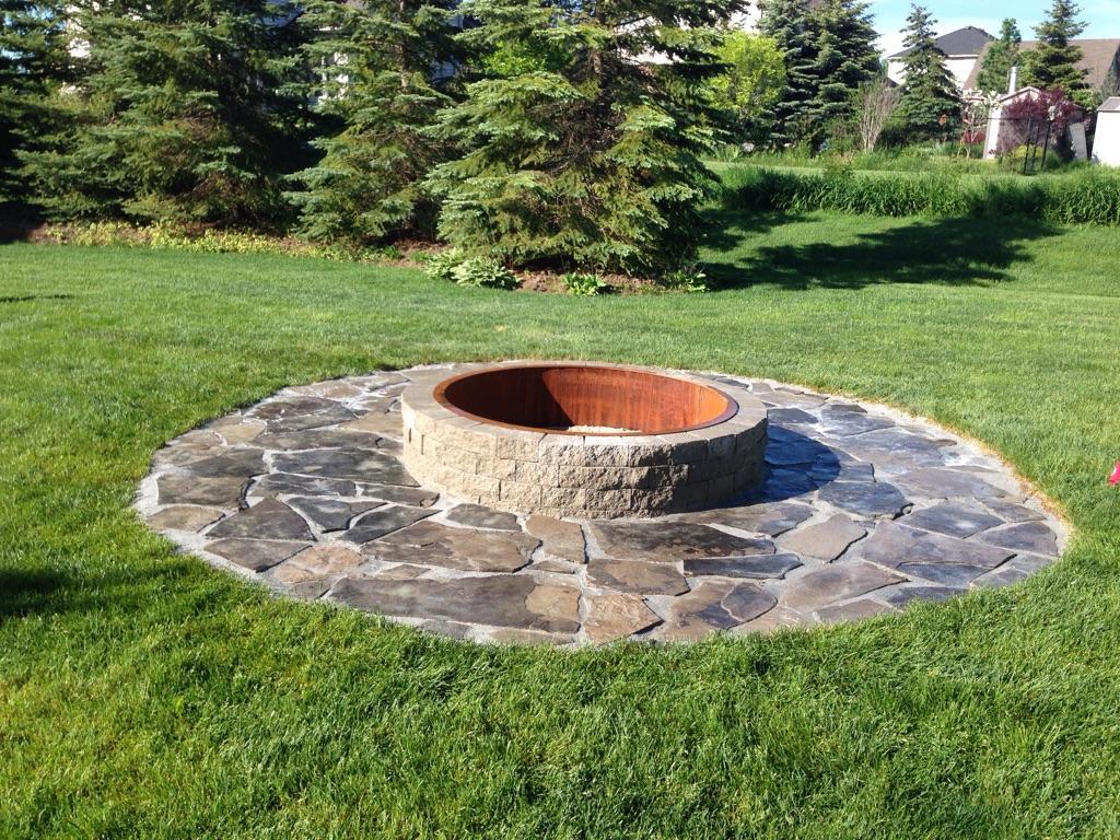 Outdoor firepit problems-zikko-fire-pit.jpg
