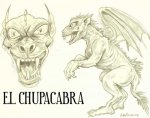 CHUPACABRA-DRAWING.jpg