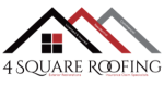 logo-for-top-rated-roofing-contractor-4-square-roofing.png