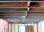 Paul-Mcgyver-Leveling-Ceiling-Metal-Framing (2).JPG