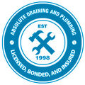 Thumb_large_absolute-draining-and-plumbing-badge