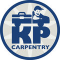Thumb_large_kp_carpentry_logo_rgb