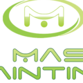 Thumb_large_transparent_background_logo_with_m_on_top