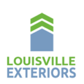 Thumb_large_facebookprofilelouisvilleexteriors