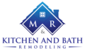 M&R Remodeling's Avatar