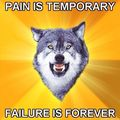 Thumb_large_courage-wolf-pain-is-temporary-failure-is-forever