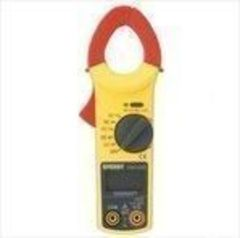 A.W. Sperry 5 Function Digital Snap Around Multimeter DSA500A