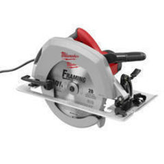 "Milwaukee 10-1/4"" Circular Saw 6470-21"