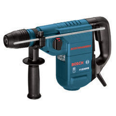 Bosch 1-1/8-in SDS-plus Rotary Hammer 11236VS