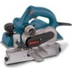 Bosch Power Planer 1594K NA
