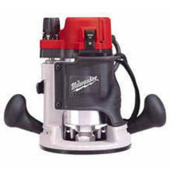 Milwaukee 1-3/4 Max HP BodyGrip® Router 5615-20