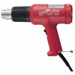 Milwaukee Dual Temperature Heat Gun 8975-6
