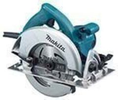 "Makita 7-1/4"" Circular Saw 5007NK"