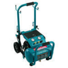 Makita 3.0 HP Air Compressor MAC5200
