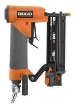 "Ridgid 23 Gauge 1 3/8"" Headless Pinner  R138HPA"