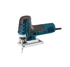 Bosch 7.0A Barrel-Grip Jigsaw JS470EBHero.eps