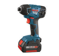 Bosch 18V Lithium-Ion™ Impactor ™ Driver 25618-01