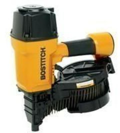 Stanley-Bostitch Coil Framing Nailer N80CB