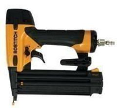 Stanley-Bostitch 18 Gauge Brad Nailer Kit BT1855K