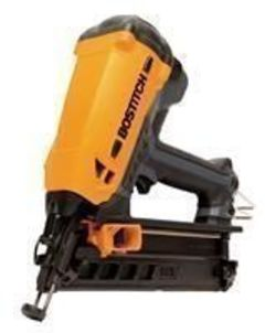 Stanley-Bostitch 15 Gauge FN Angled Finish Nailer GFN1564K