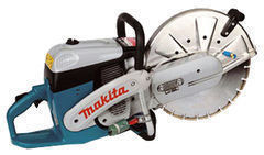 Makita Power Gas Saw DPC7311