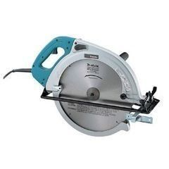 Makita Beam saw Makita 5402NA 16-5/16-Inch Circular Saw