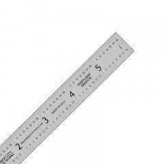 "Bridge City Tool Works 6"" Pocket Rule SR-6"