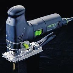 Festool TRION PS 300 EQ