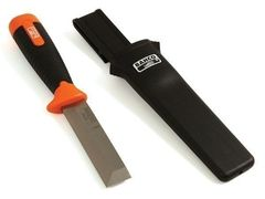 Bahco Chisel Wrecking Knife 25mm SB-2448