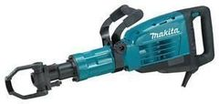 Makita Demolition Hammer HM1307CB