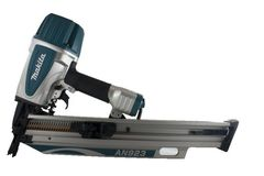 Makita Framing Nailer AN923