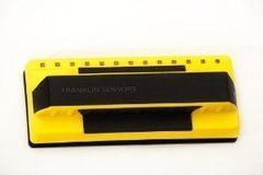 Franklin Sensors ProSensor Stud Finder  710