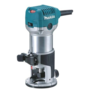Makita Compact Router RT0701C