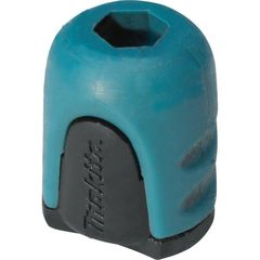 Makita  Impact GOLD Mag Boost B-44971