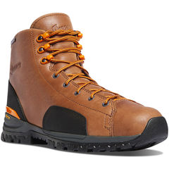 Danner Boot Stronghold
