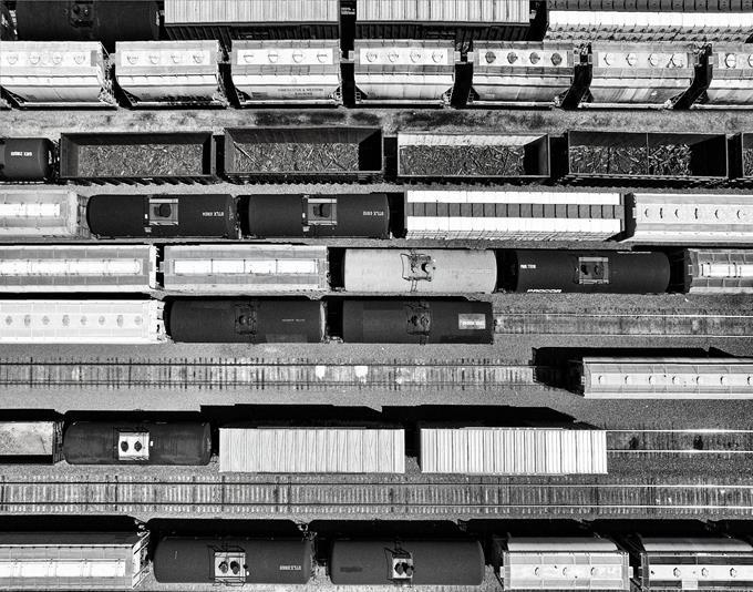 19553-post-ten-tracks-0095.jpg